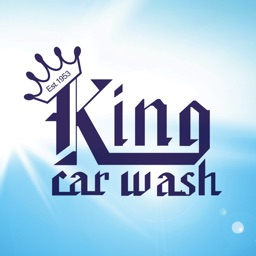 King Car Wash