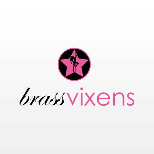 Brass Vixens