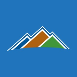 Mountain View Credit Union Mobile App