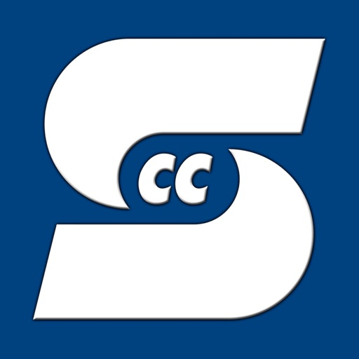 SCCNeb by Southeast munity College