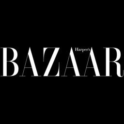 Harper's BAZAAR Magazine US