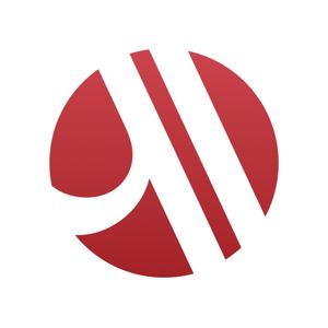 Marriott International Travel app