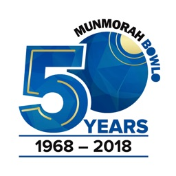 Munmorah United Bowling Club