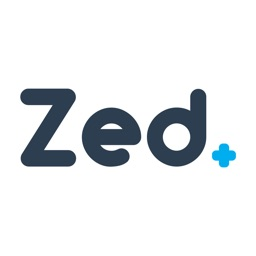 Zed Doctor SG