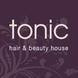 Tonic Hair and Beauty