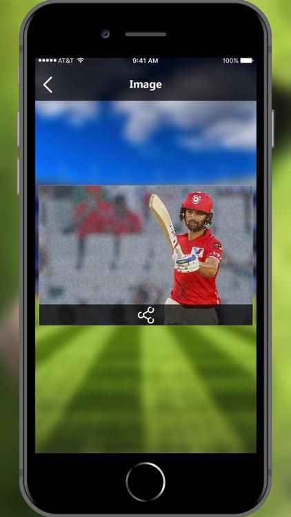 IPL Photo Suit screenshot-3