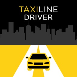 Taxiline Driver