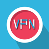 手机VPN:super net master