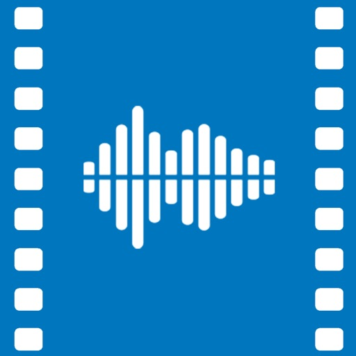 AudioFix Pro: For Videos icon