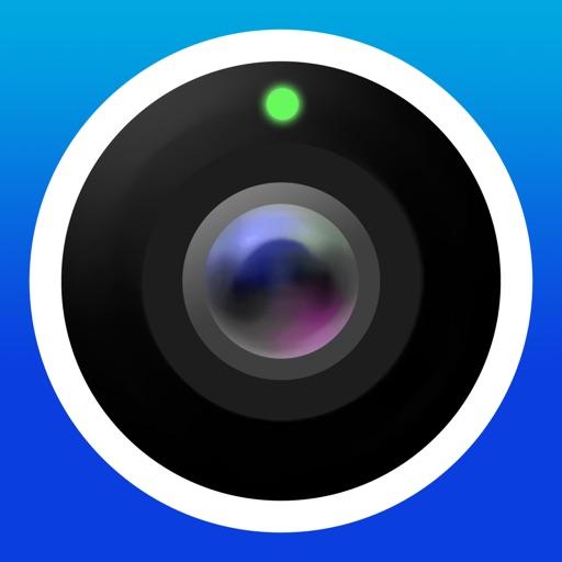 Watch Cam for Nest Cam®