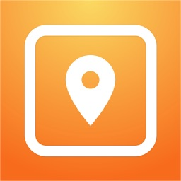 Fake Photo Exif - Edit photo gps save & share