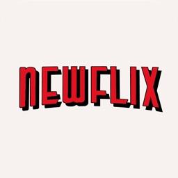 NewFlix 4 Netflix