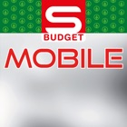 Mein S-Budget Mobile