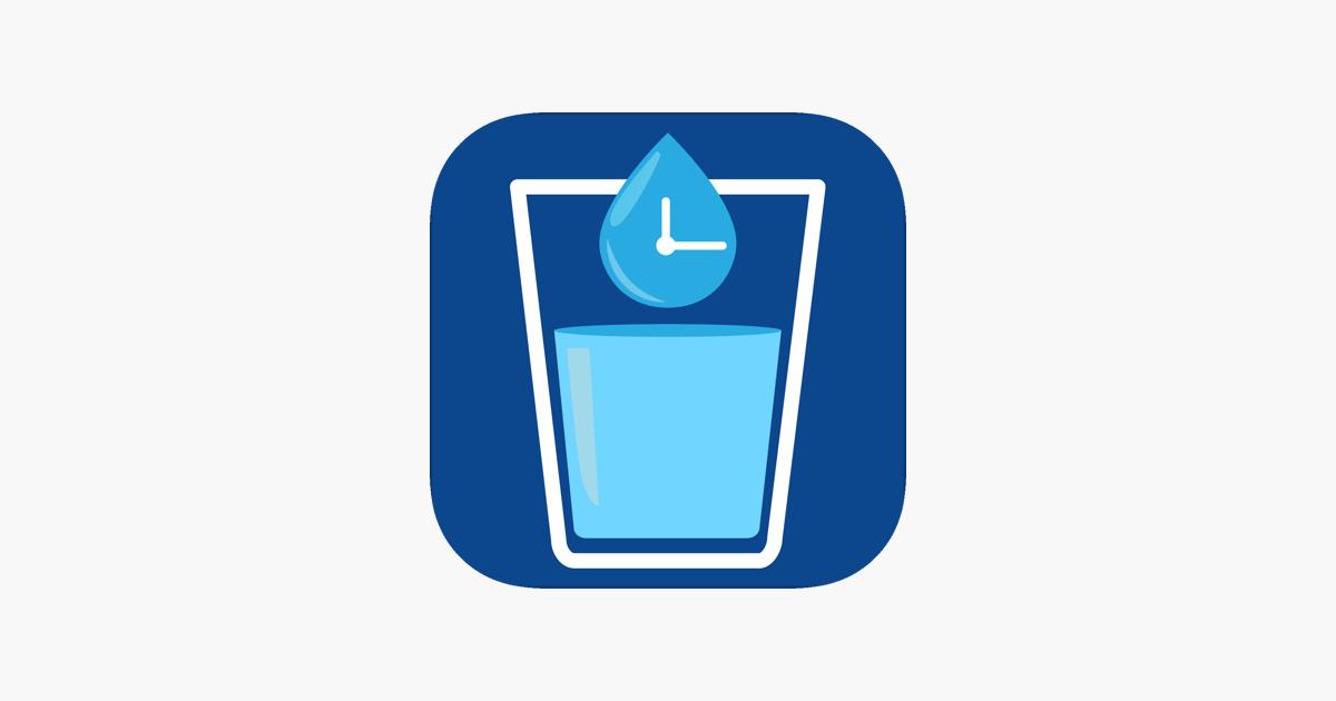 app per perdere peso acqua potabile