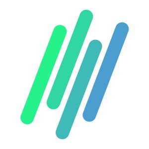 Aaptiv: #1 Audio Fitness App Health & Fitness app
