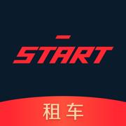 START(原PP租车)-私家车共享租车平台