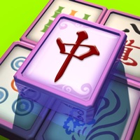 Codes for Mahjong 3D Match-Quest Journey Hack