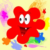 Codes for Paint 4 Kids Hack