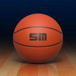 Pro Basketball Live