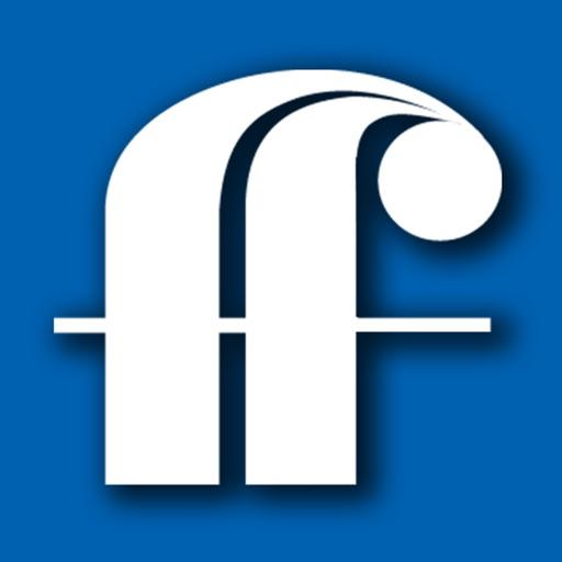 Ffbank