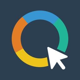 Recliq Influencer Platform