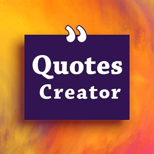 Quotes Creator Quotes Creator   Offline Quote by hardik vegad Quotes Creator