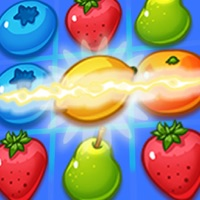 Codes for Fresh Juice Mixer - Match 3 Hack