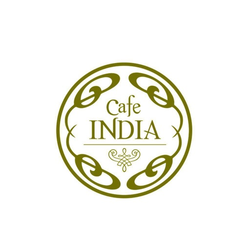 Cafe India Ellesmere Port
