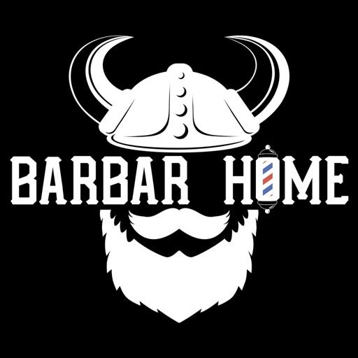 Barbar Home Барбершоп