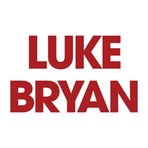 Luke Bryan ios app