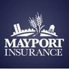 Mayport Insurance