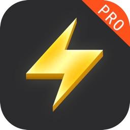 闪电 VPN - Fast VPN Master