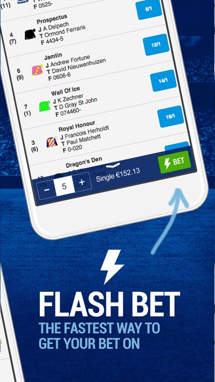 BoyleSports Betting screenshot-1