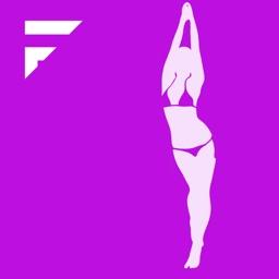Full Control Bikini