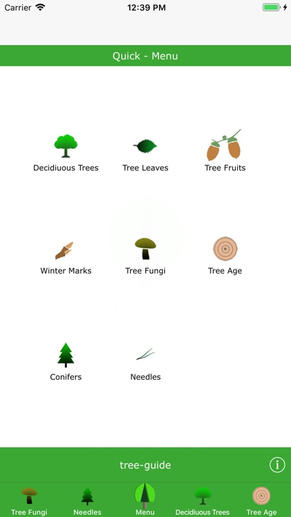 tree-guide