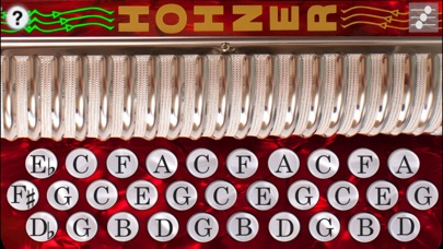 Hohner Mini-SqueezeBox app image