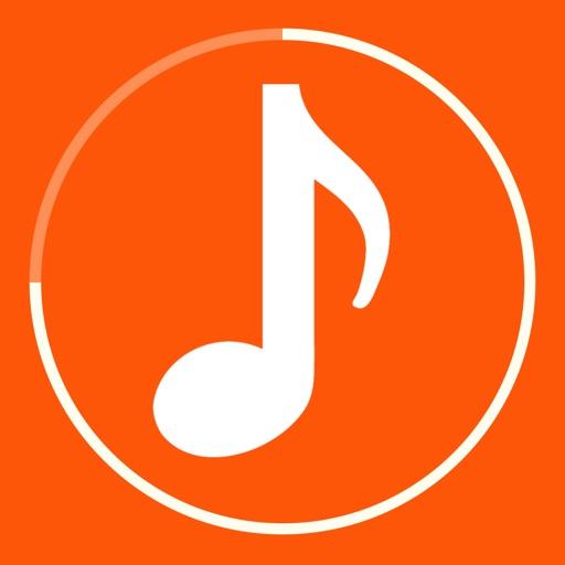 Offline Music Player Mp3 Cloud