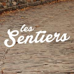 Les Sentiers du Vieux-Québec