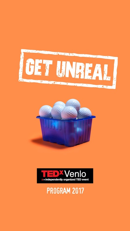 TEDxVenloAR