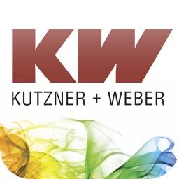 KW Schallmessapp Lite