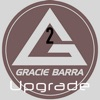 Gracie Barra BBJ: Weeks 5-8