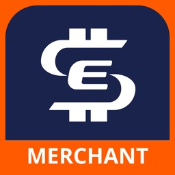 EMoney Merchant