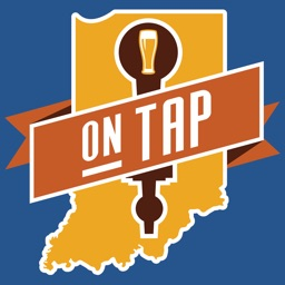 Indiana On Tap