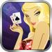 Texas HoldEm Poker Deluxe Hack Online Generator