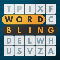 Codes for Word Search puzzle: Word Bling Hack