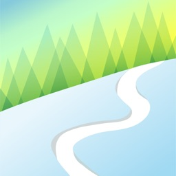 Jollyturns Ski & Snowboarding  - 256x256bb - apps for skiers