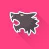 Werewolf Online - WWO