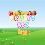 Fruit ABC Learning Kids