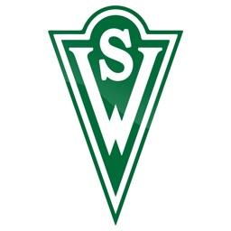 Santiago Wanderers Oficial