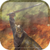Crusader Kings Complete - Virtual Programming Ltd